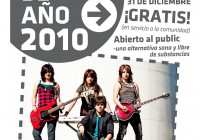 VDA 2010 ad