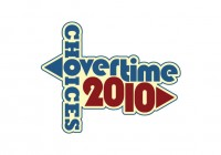 Overtime Choices logo