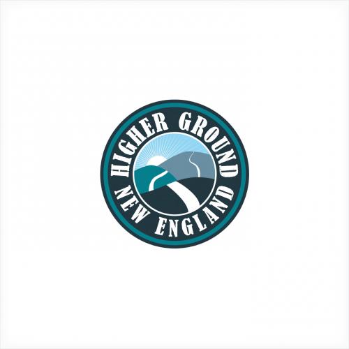 HGNE Logo