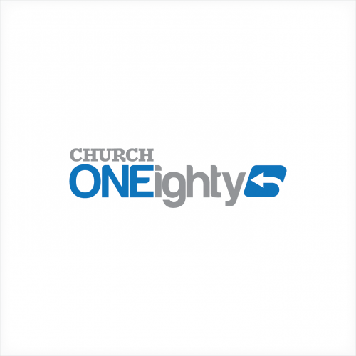 Church ONEighty Logo